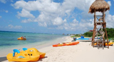 Playa del Carmen Things To Do