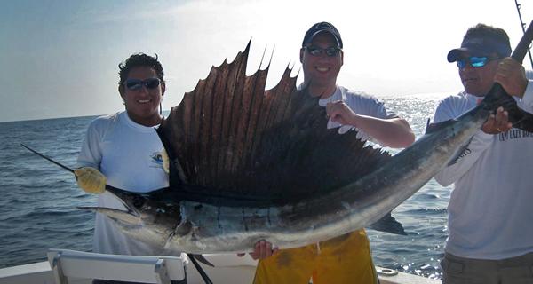 Marlin Magic 38 Betram
