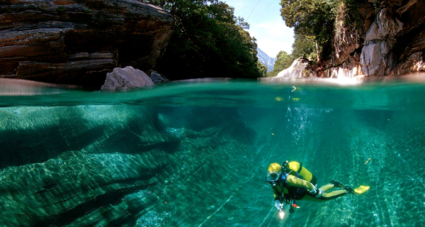 Playa Uva One Tank Discover Scuba Dive Image Gallery