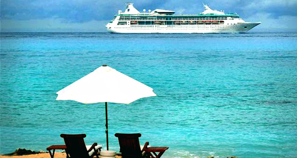 Playa Uva Snorkel VIP Image