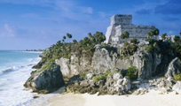 Private Bus Tour to Tulum Image